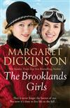 The Brooklands Girls: The Maitland Trilogy 2