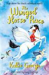The Winged Horse Race