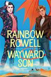 Wayward Son: A Simon Snow Novel 2