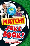 Match! Football Joke Book