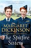 The Spitfire Sisters: The Maitland Trilogy Book 3