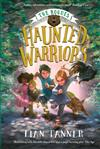 Haunted Warriors: The Rogues 3