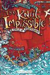 The Knot Impossible: Rufkin's Travels in Four Acts