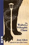 The Wolves of Willougbhy Chase (stage version)