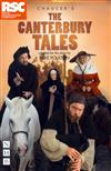 The Canterbury Tales (NHB Modern Plays)