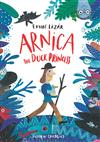 Arnica the Duck Princess