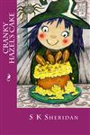 Cranky Hazel's Cake: Hilarious Story for 6-8 year olds