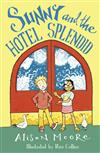 Sunny and the Hotel Splendid