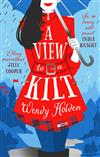 A View to a Kilt: A laugh-out-loud romantic comedy from a Sunday Times bestseller