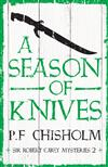 A Season of Knives