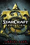 StarCraft: Evolution