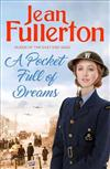 A Ration Book Dream: Winner of the Romance Reader Award (historical)