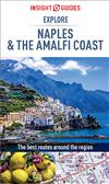 Insight Guides Explore Naples and the Amalfi Coast (Travel Guide eBook)