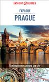 Insight Guides Explore Prague (Travel Guide eBook)