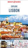 Insight Guides Explore Lisbon (Travel Guide eBook)