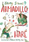 Armadillo and Hare
