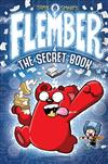 Flember: The Secret Book