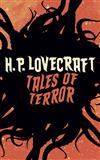 H. P. Lovecraft's Tales of Terror