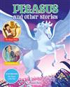 Pegasus and Other Stories