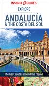 Insight Guides Explore Andalucia & Costa del Sol (Travel Guide eBook)