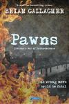 Pawns: Ireland's War of Independence