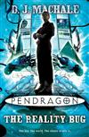 Pendragon: The Reality Bug