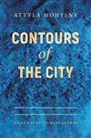 Contours of the City