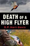 Death of a High Flyer