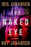 The Naked Eye: A Kendra Michaels Novel 3