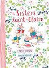 The Sisters Saint-Claire