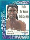 Pania Woman from the Sea