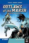 Outlaws of the Marsh Volume 2