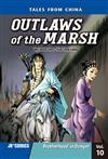 Outlaws of the Marsh Volume 10